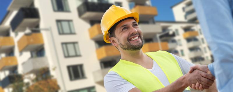 SOMAH Contractors Series